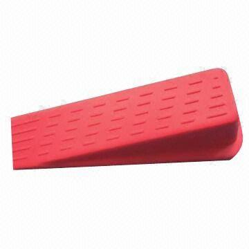China Door Stop Hd9032 Is Supplied By Manufacturers Producers Suppliers On Global Sources Floor Guard Shenzhen Henghuida Co