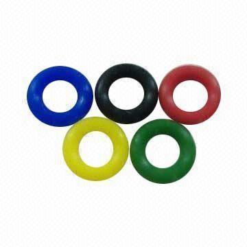 China O-rings from Xiamen Manufacturer: Xiamen Jinshun Rubber ...
