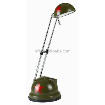 Halogen Desk Lamp 20w, How To Change A Halogen Desk Lamp Bulb