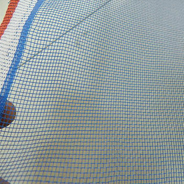 China Lowest price! HDPE plastic insect net from Anping