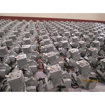 China bicycle engine kit from Ningbo Manufacturer: Ningbo