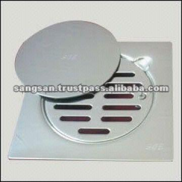 S S Floor Drain Covers India S S Floor Drain Covers