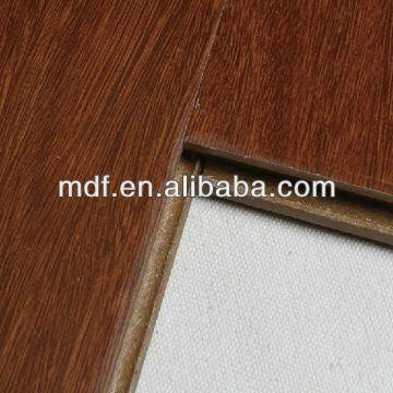 Laminate Flooring With Wax 1rmany Technology 2whitebrowngreen