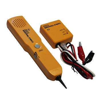 Terrific China Telephone Wire Cable Tester Suitable For Rj11 Rj45 Bnc On Wiring Digital Resources Dylitashwinbiharinl