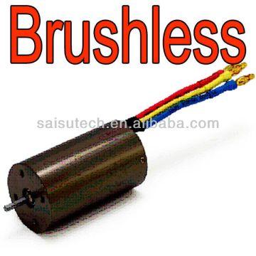 Motor & ESC & Servo - Rc Car Brushless Motors Dc Motor