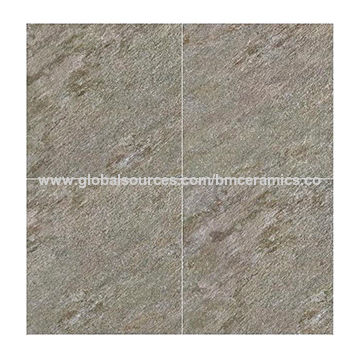 China R Slip Resistance Rating Tiles From Foshan Manufacturer - Flooring slip resistance ratings