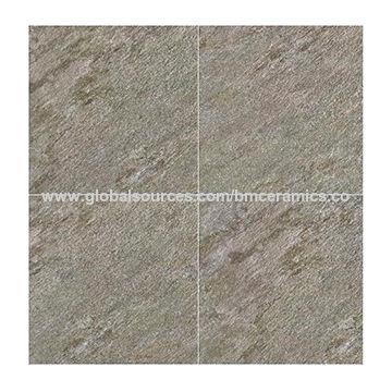 China R11 Slip Resistance Rating Tiles From Foshan Manufacturer