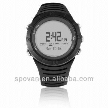 sales outdoor on watches shop gray compass summer watch barometer dusk hot altimeter suunto and core