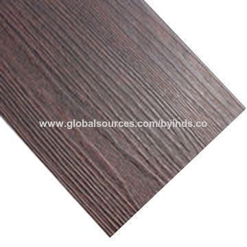 Vinyl Flooring Microfiber Pvc Luxury Floor Vinyl Kichen Plastic
