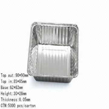 Silver Disposable Aluminum Dinner Plates 350 China Silver Disposable Aluminum Dinner Plates 350  sc 1 st  Global Sources & Silver Disposable Aluminum Dinner Plates 350 | Global Sources