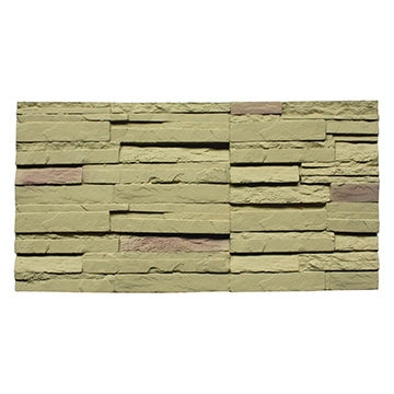 3D decorative stone wall panel for building wall decorative ...