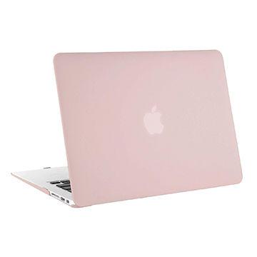 the latest b02d7 8edf2 China Plastic Hard Case Apple Macbook Air 13'' Laptop Rubberized ...