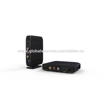 China Fully Compliant DVB-S2 Standard HD Set-top Box for Middle East, Factory Price, PVR Function, Biss