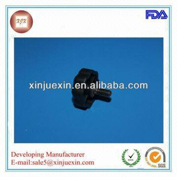 Best Quality Knock Down Furniture Hardware China