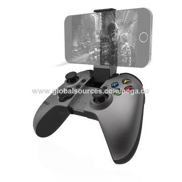 Bluetooth Game Controller for Android Smartphone/Tablet/Smart TV/TV Box and Windows PC