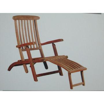 Teak Queen Mary Steamer Chair | Global Sources on chaise sofa sleeper, chaise furniture, chaise recliner chair,
