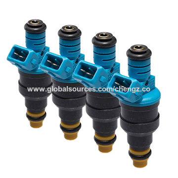 Ignition nozzles