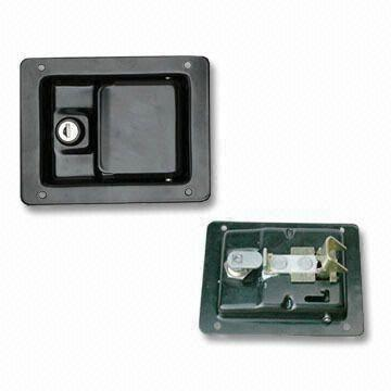 China Car Door Lock From Quanzhou Manufacturer Mingyi Light