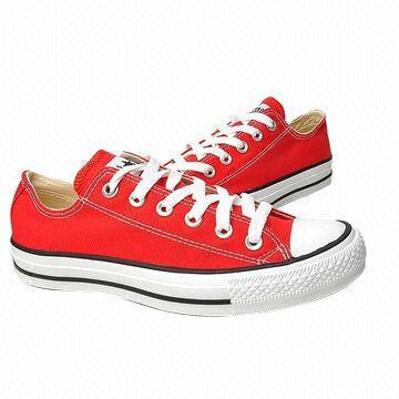 d34a467a6de Classic Converse Shoes China Classic Converse Shoes