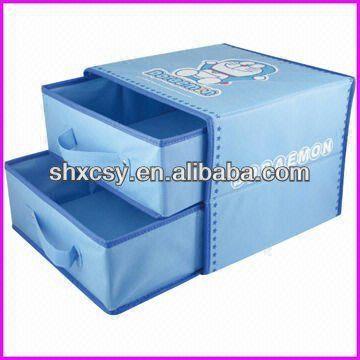 Tesco Plastic Storage Boxes China Tesco Plastic Storage Boxes  sc 1 st  Global Sources & Tesco Plastic Storage Boxes   Global Sources