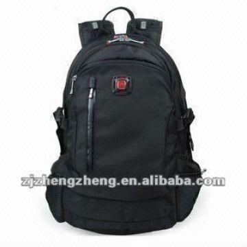 5706cad155 Fashion Jansport Wholesale Backpacks China Fashion Jansport Wholesale  Backpacks