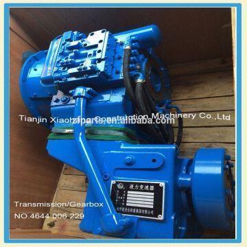 wg180/wg200 xcmg ZL50 zf spare parts wiht best price | Global Sources