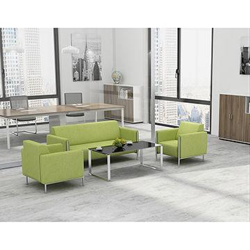 Guangxi Gcon Furniture