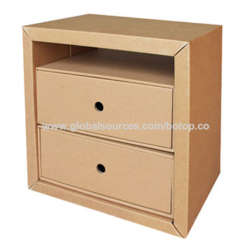 China Closet storage boxesstorage box for stationery container