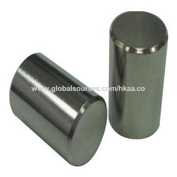 Copper Earth Rod Clamps, Customized Sizes are Accepted