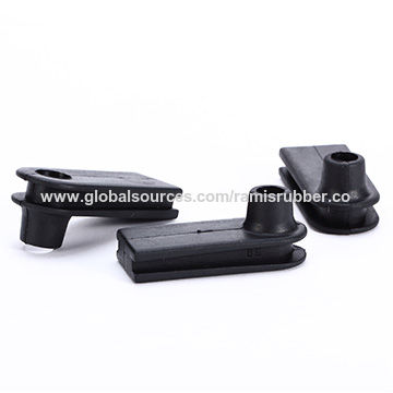 china wiring harness door rubber grommet