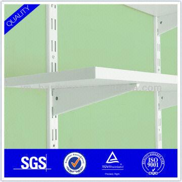 store bracket brackets collections standards shelf fixtures corp wall general large duty ablelin