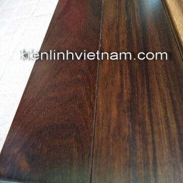 vietnam vietnam solid wood flooring supply cheap prices