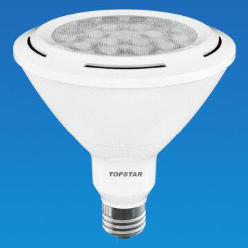 Products From Xiamen Topstar Lighting Co Ltd