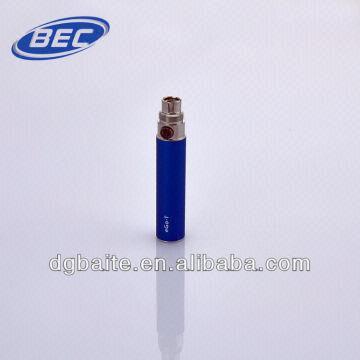 bec electronic cigarette manufacturer china free samples electronics
