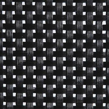 China Pe Rattan Materials, Used for Outdoor Furniture, Including Rattan  Chairs and Beds