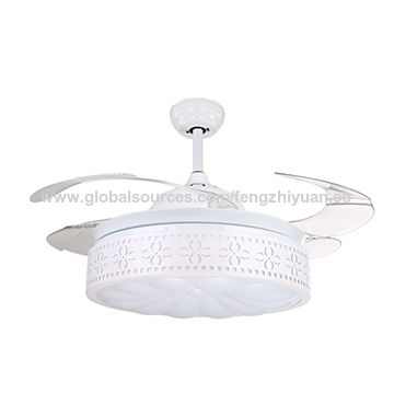 42 ceiling fan with light antique style 42 china
