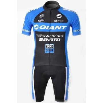 Cycling jersey sets China Cycling jersey sets b225bd522