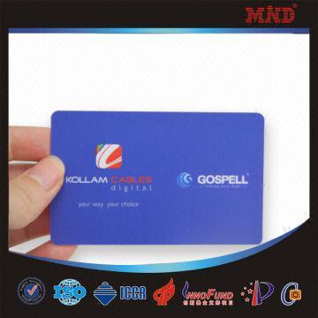 Mdc0547 classic 1k rfid cardnfc business cardblank smart card 1 china mdc0547 classic 1k rfid cardnfc business cardblank smart card 1 reheart Choice Image