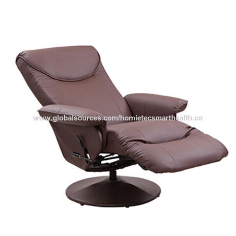china shiatsu massage chair from xiamen retailer xiamen homietec