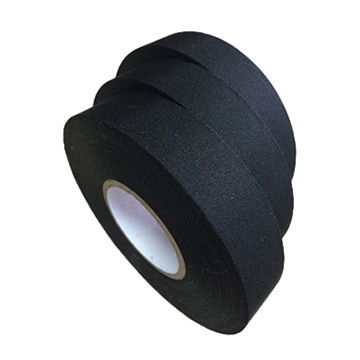 Excellent China Tesa Adhesive Cloth Fabric Tape From Shanghai Manufacturer Wiring Cloud Strefoxcilixyz