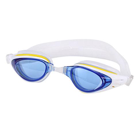 487e334ec8 Anti fog prescription swim goggles China Anti fog prescription swim goggles