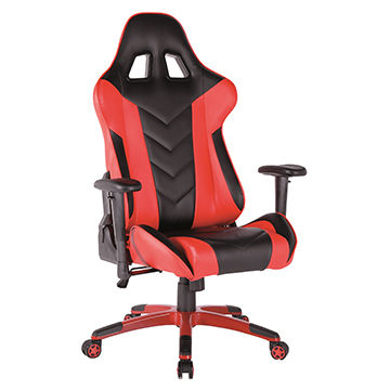 Gaming Chairs China Gaming Chairs  sc 1 st  Global Sources & China Gaming Chairs High Quality Internet Cafe Laptop Computer ...