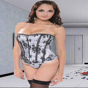 upskirt-wholesale-lingerie-from-china-pantyhose