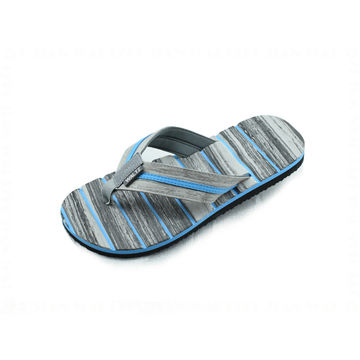 d1816a5f07462 ... China New style men slippers, vogue & comfortable, men's casual slippers,  ...