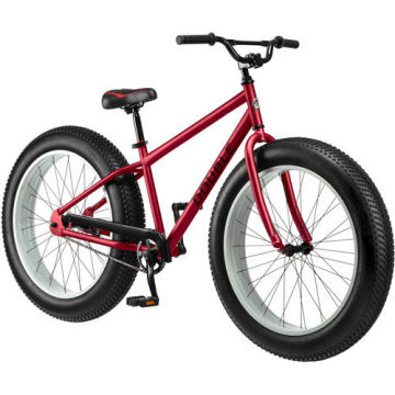 terrain bike,chopper bicycle,cruiser bike | Global Sources
