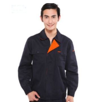 cb1b82d604d China Custom mens safety factory work clothes
