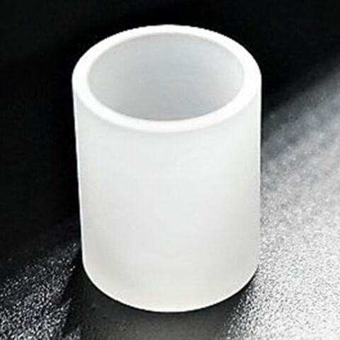 12b432593 Hong Kong SAR La cortadora del cristal de zafiro parte al OEM ...