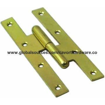 ... Brass China Lift Off Hinge, Door Hinge, Made Of Iron, Stainless Steel,  ...