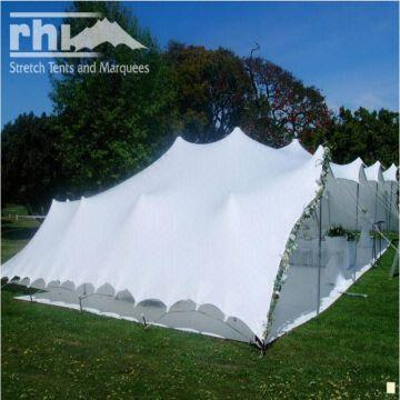 South Africa Event Solution Bedouin Tents (stretch Tents freeform tents shade sales) & Event Solution Bedouin Tents (stretch Tents freeform tents shade ...