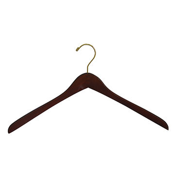 Wooden Clothes Hanger China